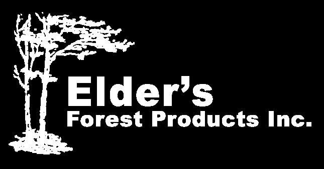 elders-logo-large-white